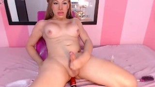 TS_cumshot screenshot 5
